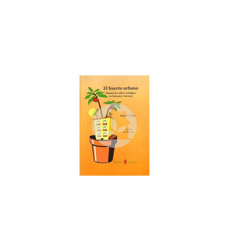El Huerto Urbano