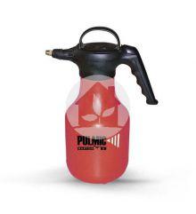 Pulverizador 1.5 Litro