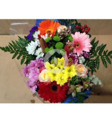 BOUQUET VARIADO SUPER