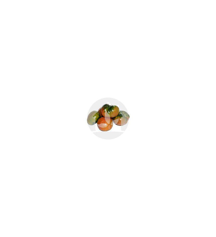 Tomate de caña (Variedad Muchamiel)