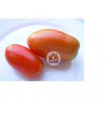 Tomate de pera Rio Grande